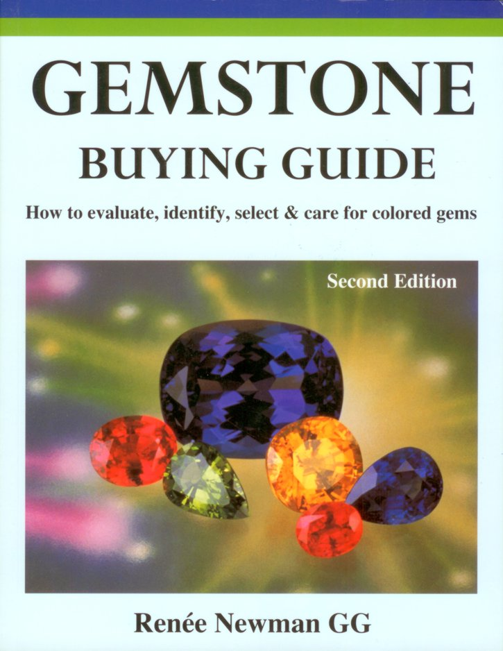 Gemstone_buying_guide