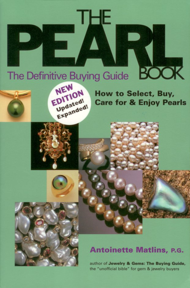 The_pearl_book