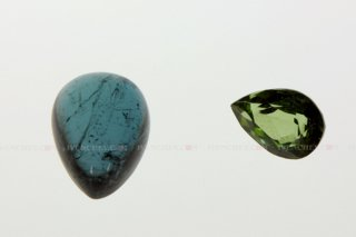 320_00_3792_tourmaline_cabochon_and_faceted_stone