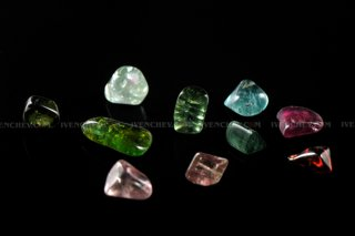 320_03_1246_tourmaline_Mozambique