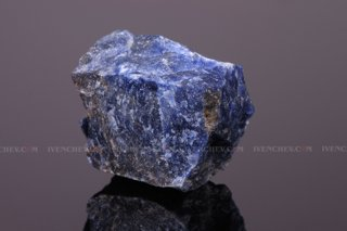 320_04_7870_sodalite_rough