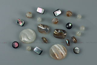 320_05_5551_mother-of-pearl_beads