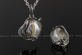 350_04_2137_mother-of-pearl_set