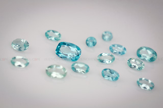 apatite faceted 320 10 3230