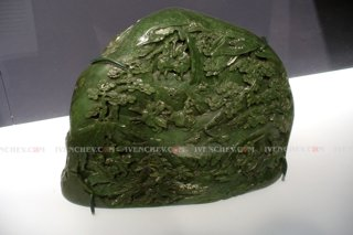 320_1160636_nephrite_carving_MAA-SF